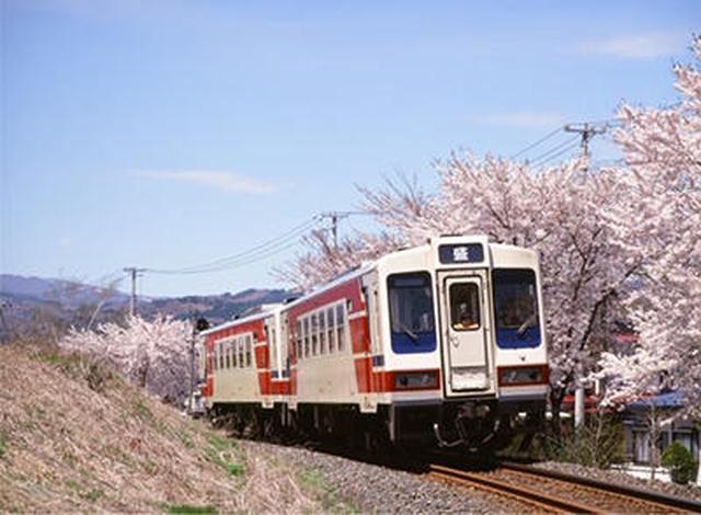 画像5: 岩手県宮古市の魅力