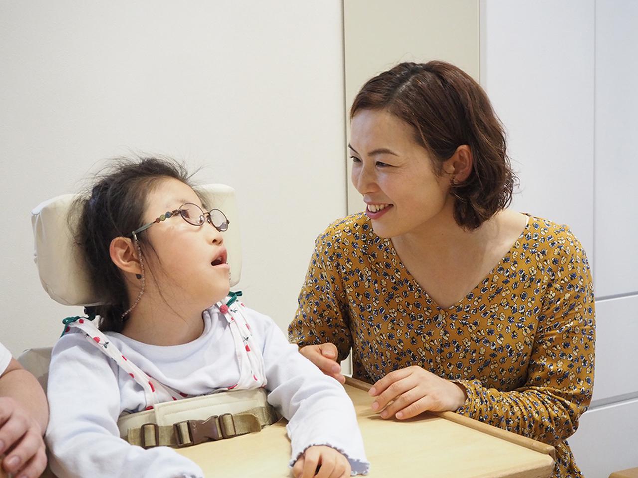 画像: 多くの体験を通じ、子どもの人生の幅や可能性を広げてあげたいという想いが起点に