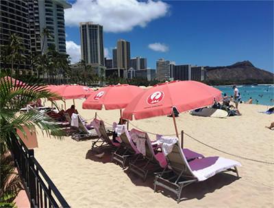 画像8: ロイヤル ハワイアン ラグジュアリー コレクション リゾート