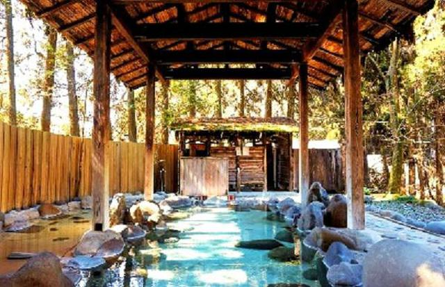 画像4: (熊本)だけじゃない熊本の温泉