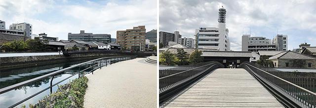 画像5: (長崎)路面電車で巡る!長崎再発見