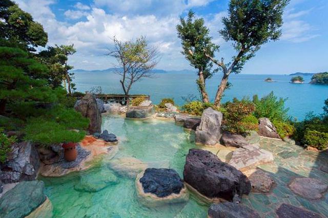 画像6: (熊本)だけじゃない熊本の温泉