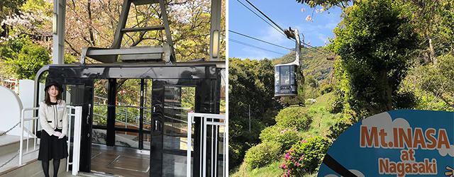 画像17: (長崎)路面電車で巡る!長崎再発見
