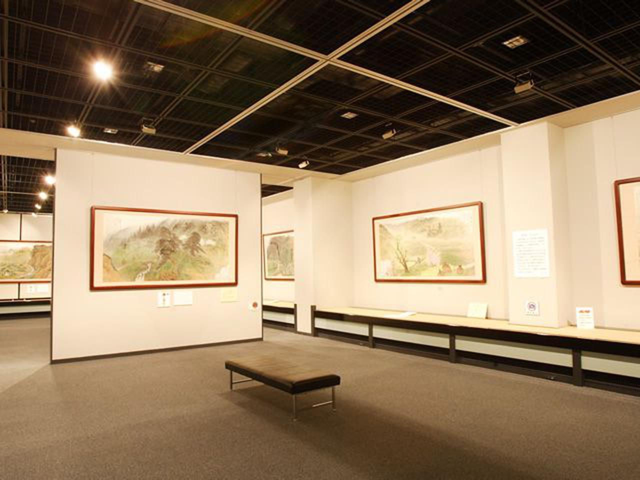 「日本初の貴重な出土品、松帆銅鐸」を特別展示 玉青館