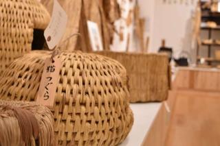 美郷町歴史民俗資料館・佐々木毅記念室