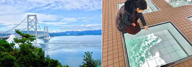 画像4: 3月末に終了!TODOFUKEN SEAL に込められた想い 徳島・高知