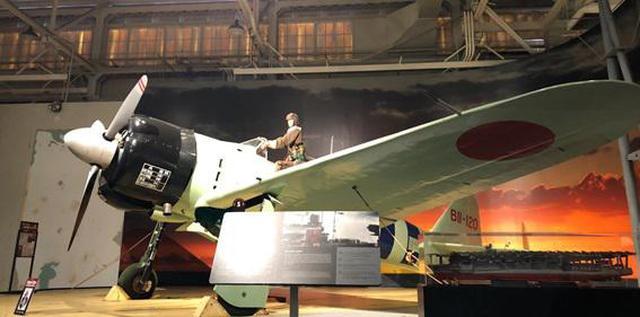 画像5: (ハワイ)現地スタッフが体験!~ホクレア パールハーバー戦艦ミズーリ&航空博物館~