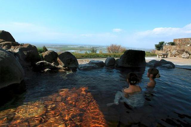画像5: (熊本)だけじゃない熊本の温泉