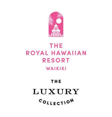 画像1: ロイヤル ハワイアン ラグジュアリー コレクション リゾート
