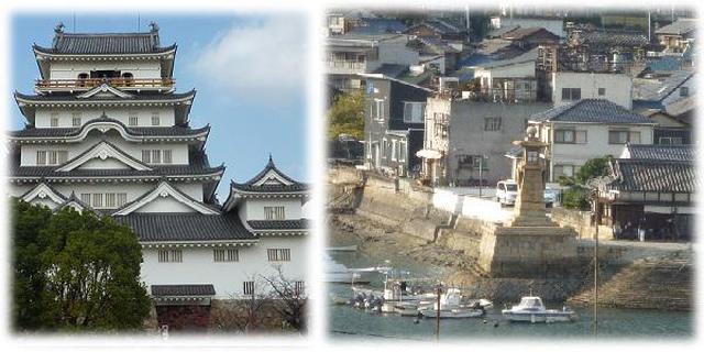 画像2: (広島)昭和の世界へタイムトラベル ~広島県福山市~