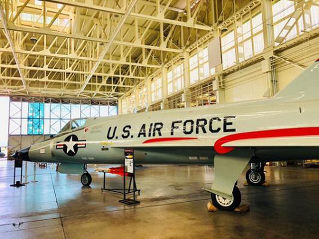 画像8: (ハワイ)現地スタッフが体験!~ホクレア パールハーバー戦艦ミズーリ&航空博物館~