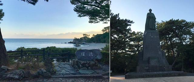 画像6: 3月末に終了!TODOFUKEN SEAL に込められた想い 徳島・高知
