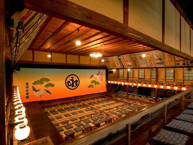 画像3: コウノトリ舞う豊岡で、文化と歴史に触れる旅。
