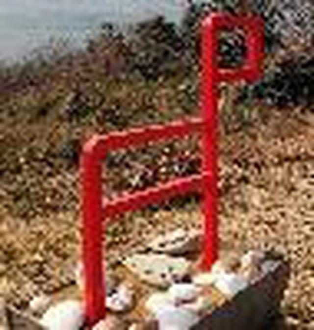 画像1: (宮城)癒しと共に生きる道「宮城オルレ」~海と空を満喫する奥松島コース~