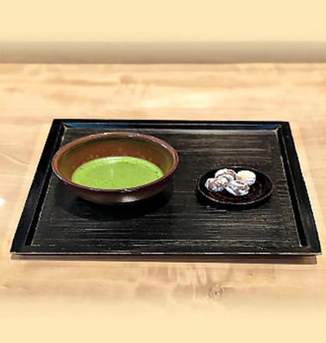 画像1: 日本一の抹茶のさとを巡る ~愛知県西尾市~