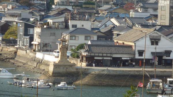 画像9: (広島)昭和の世界へタイムトラベル ~広島県福山市~