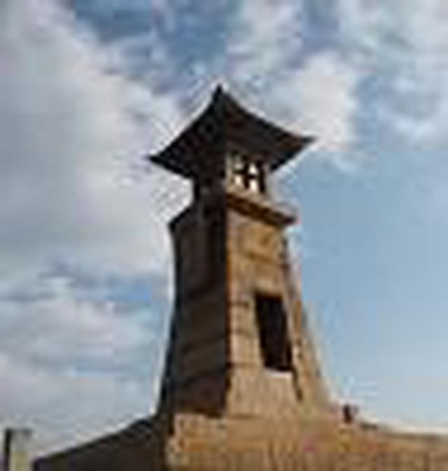 画像1: (広島)昭和の世界へタイムトラベル ~広島県福山市~