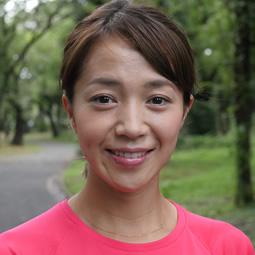 画像2: 初めてのフルマラソン挑戦!42.195kmを完走するコツと『いぶすき菜の花マラソン』のすすめ
