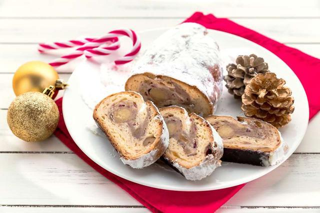 画像1: ドイツでクリスマスの美景と美食を楽しむ。