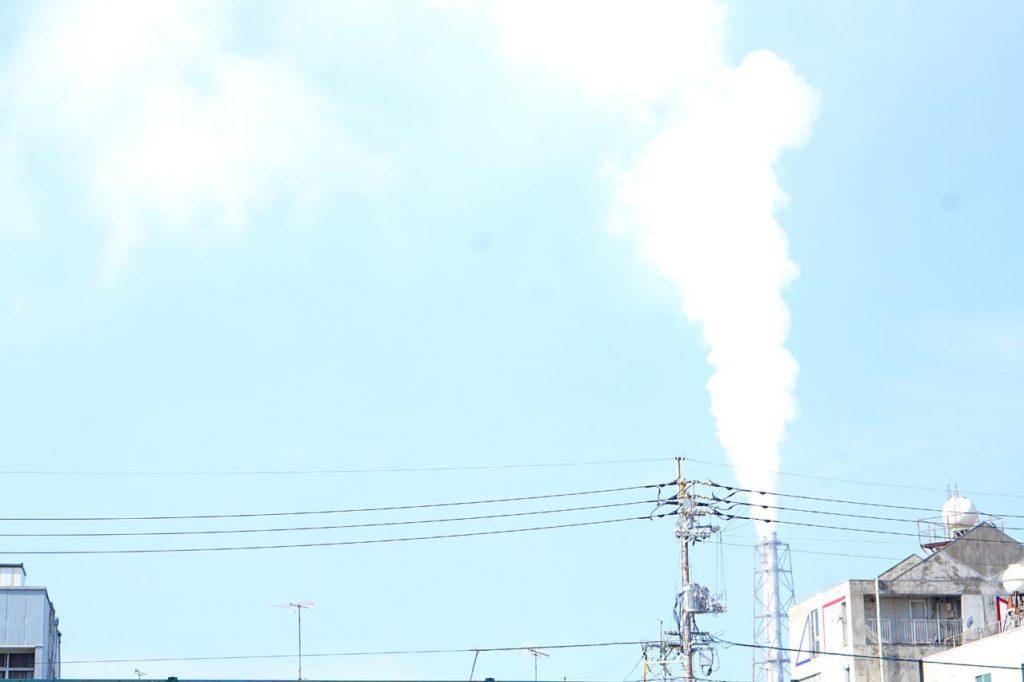 画像: 「炭鉱の町」が「彫刻のまち」になった背景