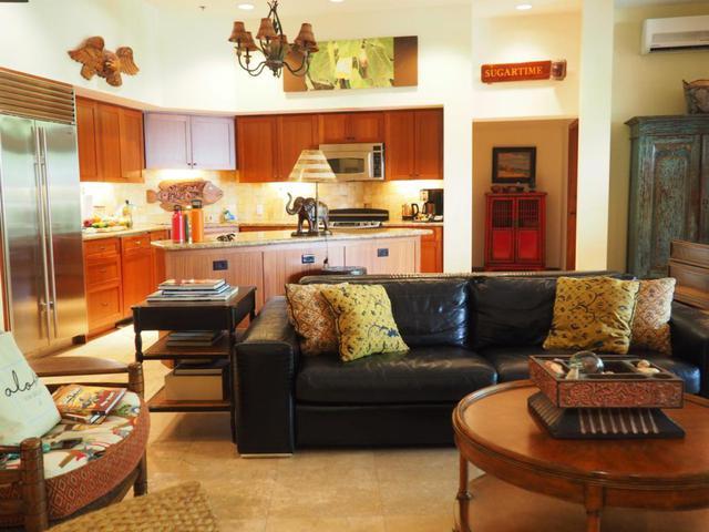 画像: ハワイで高級コンドミニアムに民泊。話題のバケーションレンタルは手軽に贅沢気分が味わえる