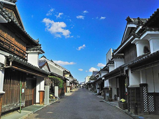 画像7: 徳島の伝統文化と自然風景に出会う旅