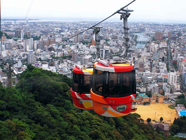 画像5: 徳島の伝統文化と自然風景に出会う旅