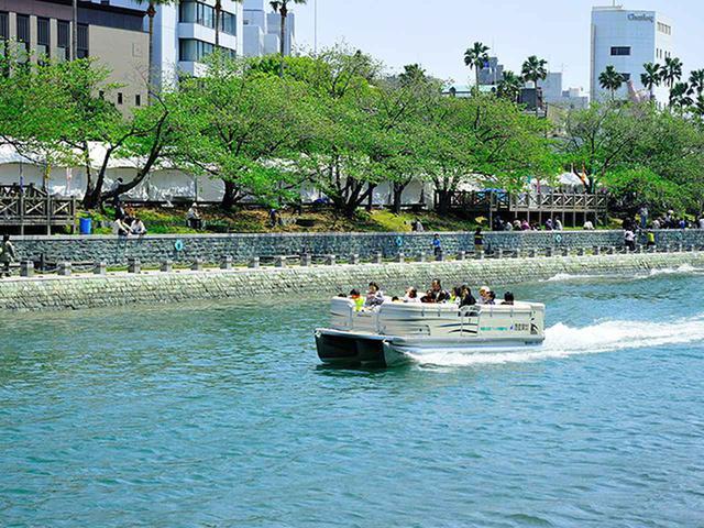 画像4: 徳島の伝統文化と自然風景に出会う旅