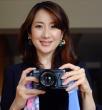 画像: 伝統と歴史、現代アートの交差点 香川の旅(後編)