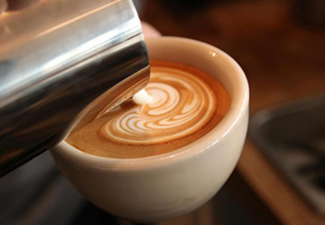 画像1: 極上の風味と、丁寧なドリップ。スペシャルティコーヒー「DIM LIGHT COFFEE(ディムライトコーヒー)」
