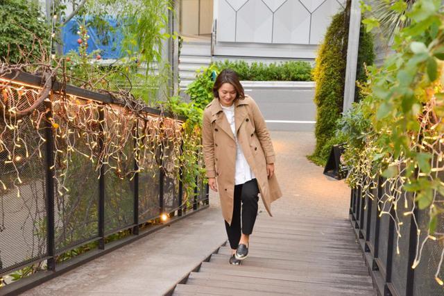画像: クリエイティブな暮らしを提案する「代々木ビレッジ」。 グルメ・ファッション・雑貨など最新店舗の魅力を徹底解説