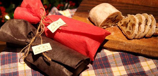 画像2: こだわりの自家製酵母。香り豊かな焼きたてパンを朝から楽しむ「pour-kur(プルクル)」
