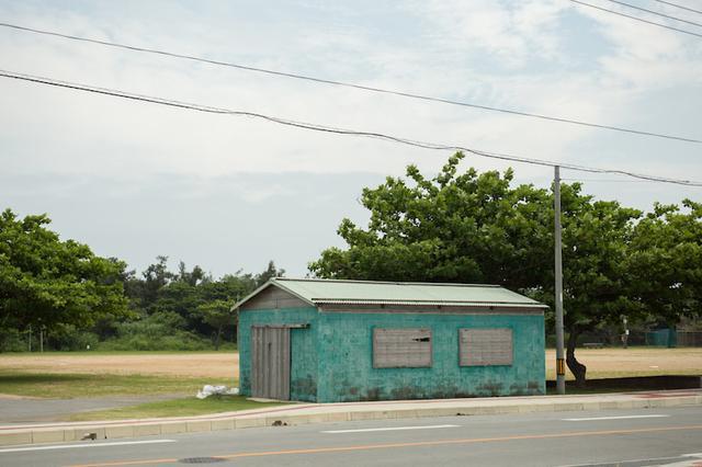 画像9: 沖縄そばの人気店「やん小(やんぐぁー)」