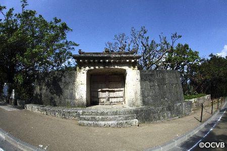 画像3: 15世紀~19世紀に栄華を極めた琉球王国の歴史と伝統