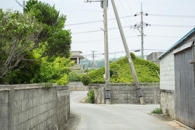 画像8: 沖縄そばの人気店「やん小(やんぐぁー)」