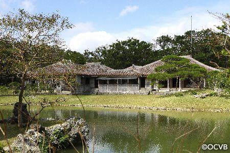 画像2: 美しき世界遺産の巡り方。おすすめは、1泊2日の沖縄ドライブトリップ