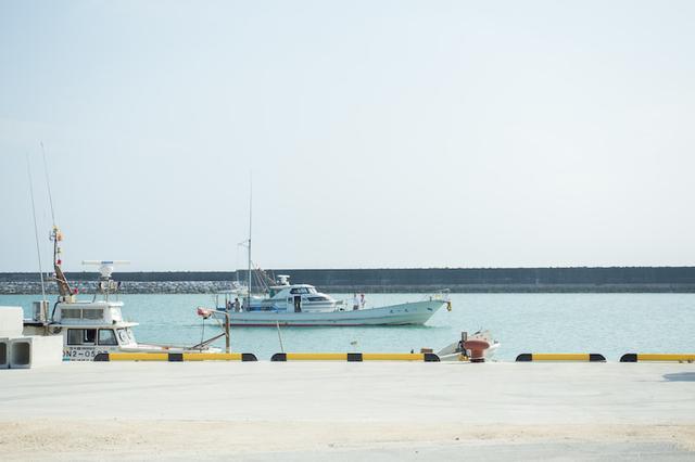 画像12: 沖縄そばの人気店「やん小(やんぐぁー)」
