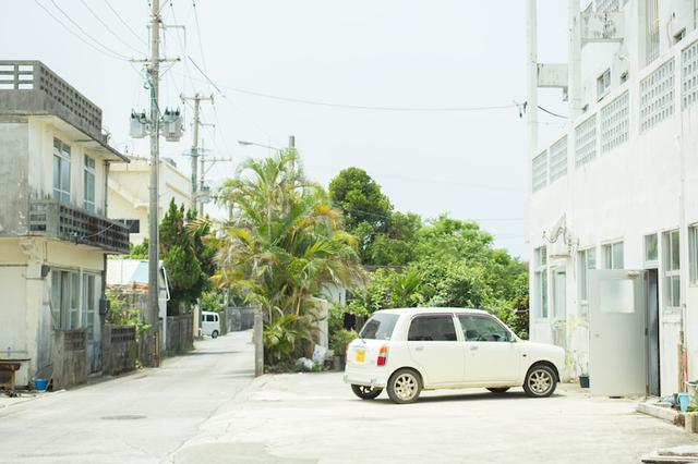 画像2: 沖縄そばの人気店「やん小(やんぐぁー)」