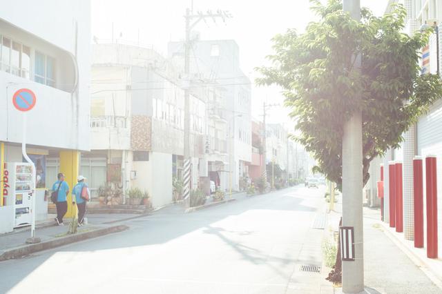 画像4: 沖縄そばの人気店「やん小(やんぐぁー)」