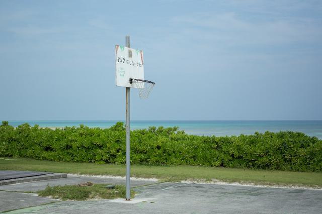 画像10: 沖縄そばの人気店「やん小(やんぐぁー)」