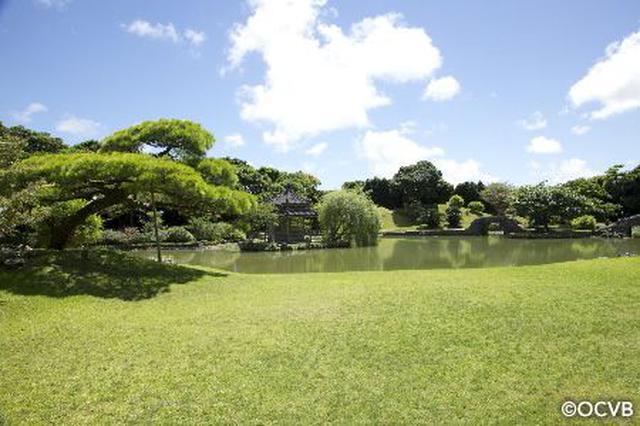 画像2: 沖縄の世界遺産「琉球王国のグスク及び関連遺産群」とは?