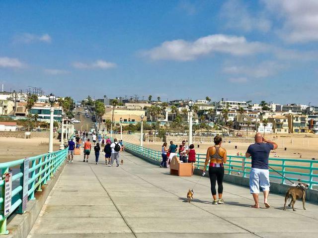 画像: 現地ライターが紹介する、LA旅行の楽しみ方。おすすめ観光スポットやプランの立て方を解説