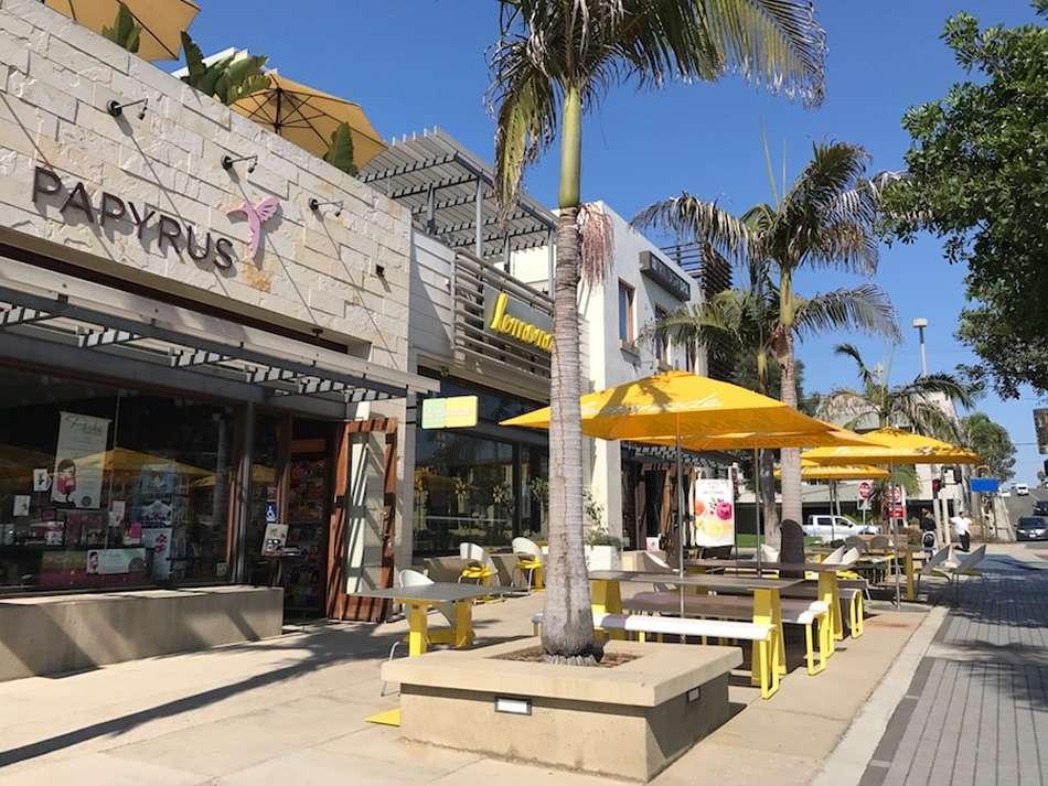 画像: 楽しみ方は無限大。ロサンゼルスの魅力とは