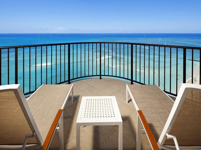 画像: 旅のスタイルに合わせて、ホテルステイを楽しもう。泊まるハワイ。