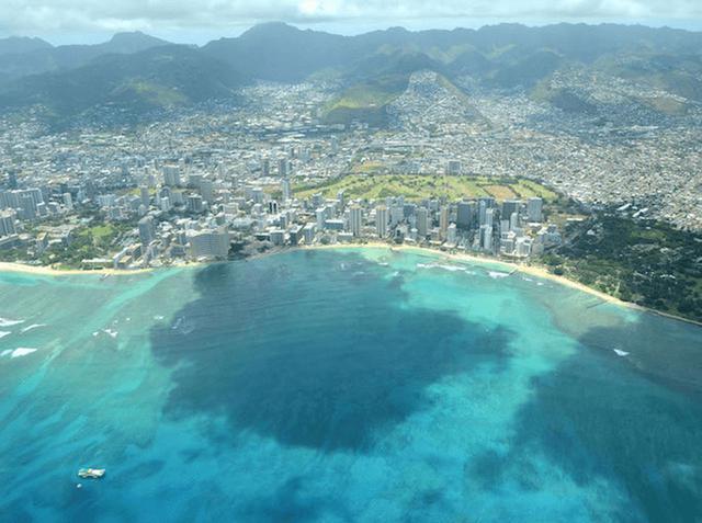 画像: ハワイに魅せられたライターがすすめるオアフのMUST GO!とMUST EAT!