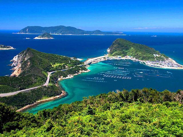 画像: みどころ満載。高知市~足摺まで清流と絶景スポットを巡る3日間!