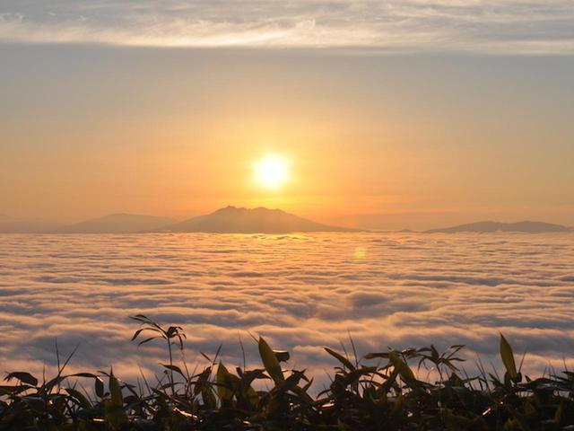 画像: 現地ライターが薦める絶景スポット5選 北の大地の魅力あふれる、ひがし北海道。自然との一体感を全身で味わう旅をご提案