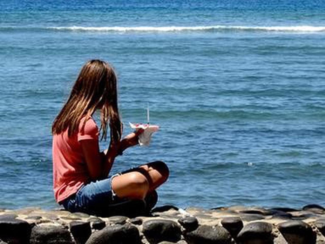 画像: ハワイ渡航歴100回のライターがマウイ島の楽園ラハイナを案内