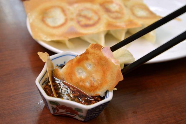 """画像8: """"羽根つき餃子の聖地""""と呼ばれる蒲田でおすすめ店をはしごする"""