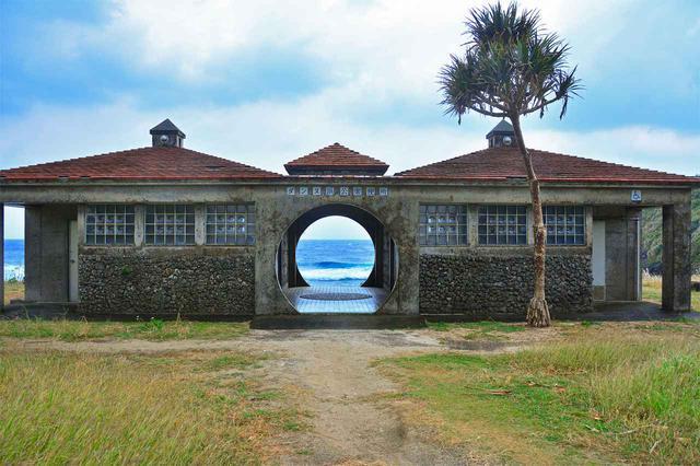 画像2: 2.地元でも人気の隠れ家ビーチ「ダンヌ浜」へ